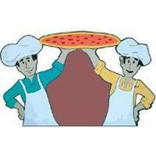 Klosterman Pizza Company